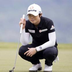 SParms Eun-Hee Ji