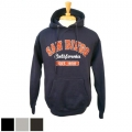 San Diego Gifts San Diego Fleece Jacket Pullovers