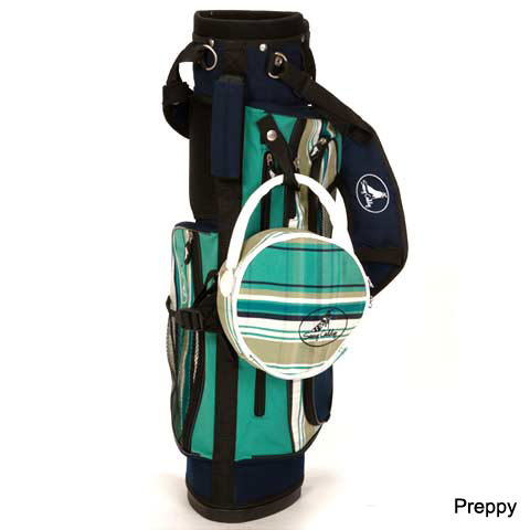 Sassy Caddy Junior Stand Bags