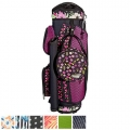 Sassy Caddy Ladies Cart Bag