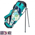 Sassy Caddy Ladies Stand Bag
