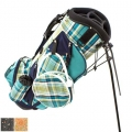 Sassy Caddy Ladies Discounted Stand Bags