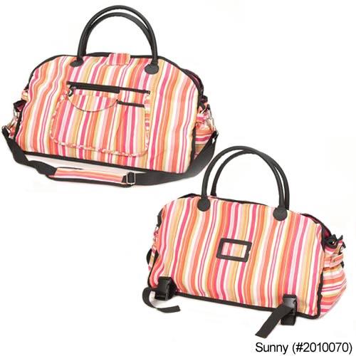 e5e2579bae Sassy Caddy Ladies Fitness Tote Bags