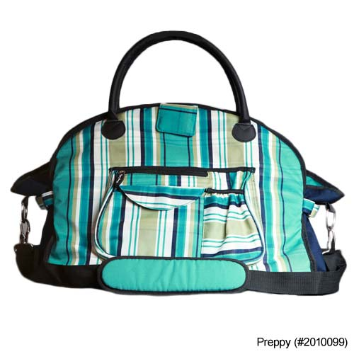 1a5b974df0 Sassy Caddy Ladies Fitness Tote Bag
