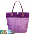Sassy Caddy Ladies Tote Bags