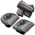 Scotty Cameron 2017 Futura Putter Headcover