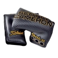 Scotty Cameron 2014 GoLo Headcovers