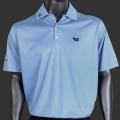 Scotty Cameron Scotty Bulldog Classic Cotton Lisle Polo Shirts