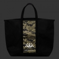 Scotty Cameron Camo Canvas Tote Bag