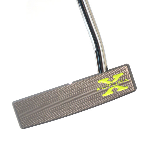 Scotty Cameron Futura X Custom Putter