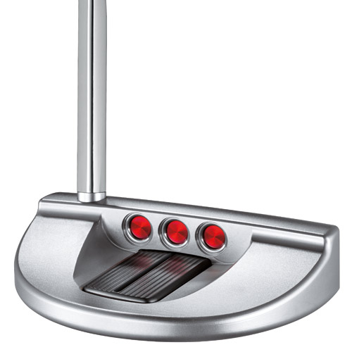 Scotty Cameron GoLo 5R Putters