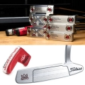 レア!Scotty Cameron 1/500 Limited Select Series