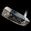 Scotty Cameron 2016 My Girl Limited Putter