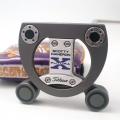 Scotty Cameron Futura X Purple Custom Putter