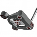 Scotty Cameron FUTURA X Putters
