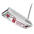 Scotty Cameron Newport 2 Dual Balance Putters(38インチ)