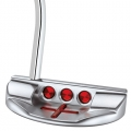 Scotty Cameron Select Roundback Putters