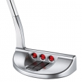 Scotty Cameron GoLo 3 Putters