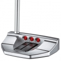 Scotty Cameron GoLo 5 Putters