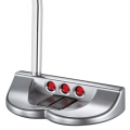 Scotty Cameron GoLo 6 Putters