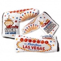 2010 Lady Luck Las Vegas Headcovers