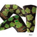2011 St.Patrick's Day Dancing SC Clovers Headcover