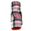 Seamus Golf Culloden Dress Modern Headcover