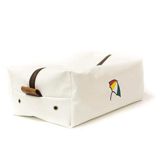 Seamus Golf Arnold Palmer Shoe Bag