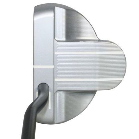 SeeMore SB Series SB2 Platinum Putters