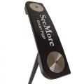 SeeMore Giant FGP Putters