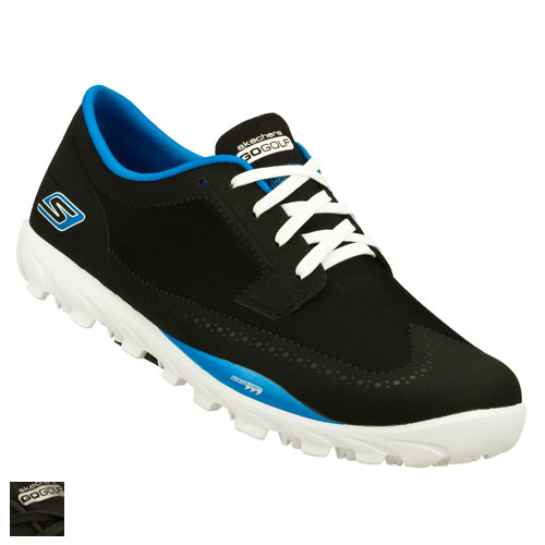 Skechers Go Golf Classic Shoes