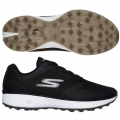 Skechers Ladies GO GOLF Eagle - Relaxed Fit