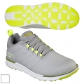 Skechers GO GOLF Elite V.3 Shoes