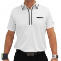 Sligo Hudson Golf Shirts