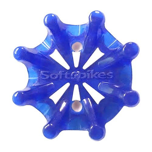 Softspikes Pulsar Golf Cleats (Tour Lock)