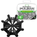 Softspikes Pulsar Fast Twist Golf Cleats