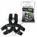 Softspikes Tour Flex Fast Twist Insert Cleats