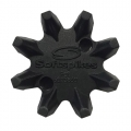 Softspikes Black Widow Golf Cleats (Q-Lok)