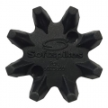 Softspikes Black Widow Classic Small Metal Insert Cleats