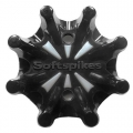 Softspikes Pulsar Golf Cleats (PINS)
