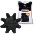 Softspikes Black Widow Classic Cleat (PINS)