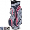 Spartina449 Ladies Golf Cart Bags