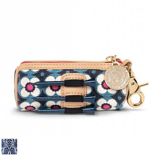 Spartina449 Ladies Ball & Tee Pouches