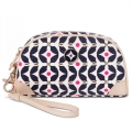 Spartina449 Ladies Golf Accessory Pouch