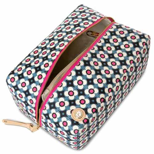 Spartina449 Ladies Golf Shoe Bags