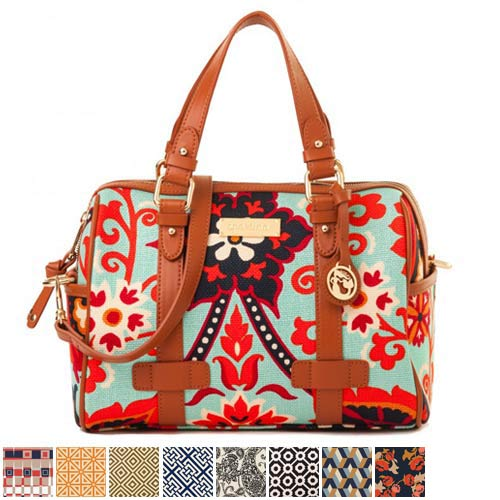 Spartina449 Ladies Hollecker Bags