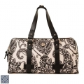 Spartina449 Ladies Barrel Duffle Bag