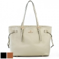 Spartina449 Ladies Siren Jetsetter Tote Bag