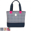 Spartina449 Ladies Seabreese Tote Bag