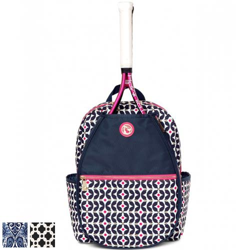 Spartina449 Ladies Tennis Bag